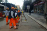 Il Comune da il via: lavori per 43 milioni a Mestre, Venezia, Isole. L'elenco degli interventi