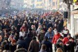 Paralisi delle attività culturali in Città, la Municipalità fa interrogazione al Sindaco